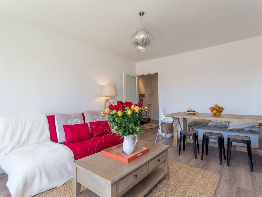 Anglet Chambre D Amour Appartement Anglet Chambre D 39amour Place 5 Cantons Anglet