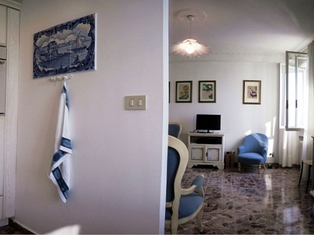 Schlafzimmer Veneto Beautiful Views Of The San Marco Basin Palazzo Ducale Salute And