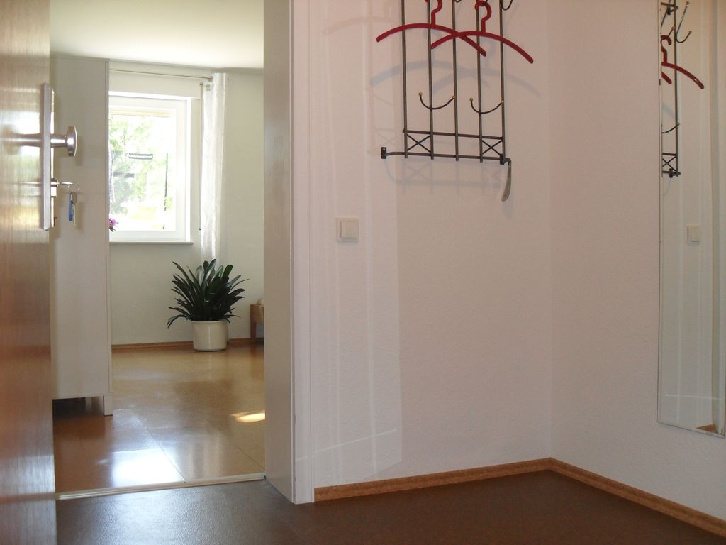 Pool Garten Freiburg Family Friendly Non Smoking Holiday Flat With Garden In Freiburg Gundelfinge Gundelfingen