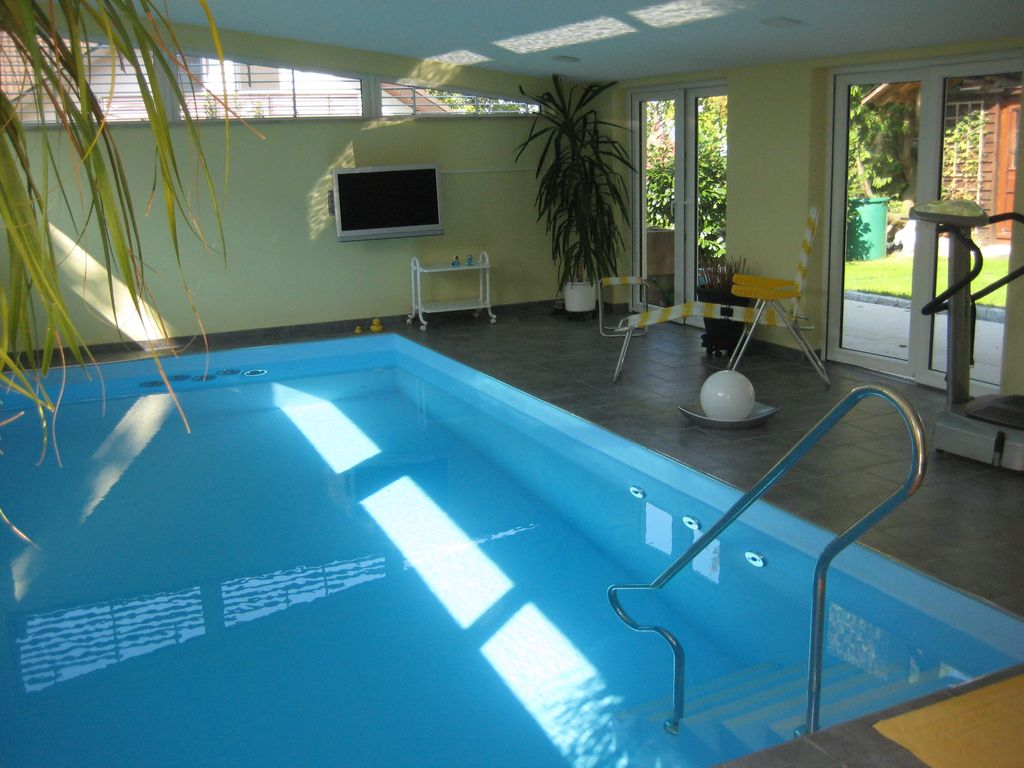 Pool Garten Freiburg New Dream Holiday Home In The Southern Black Forest With Distant Views And Swimming Pool Breisgau Hochschwarzwald District