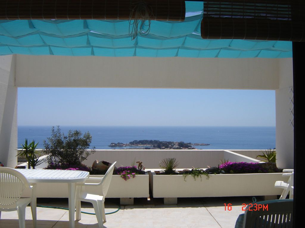 Appartement A Louer Avec Terrasse Appartement Grand Confort Terrasse Vue Mer Residence