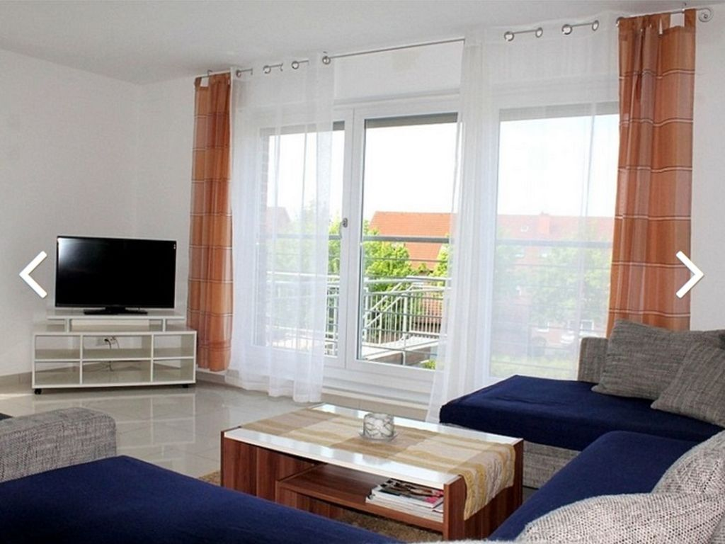 Lattenroste Lippstadt 120m² Apartment With A Beautiful Terrace Homeaway Kernstadt