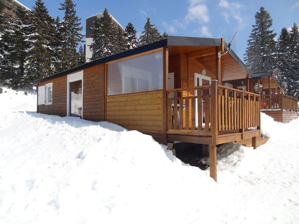 Chambre D Hote Chamrousse Location Chalet Alpes Chamrousse