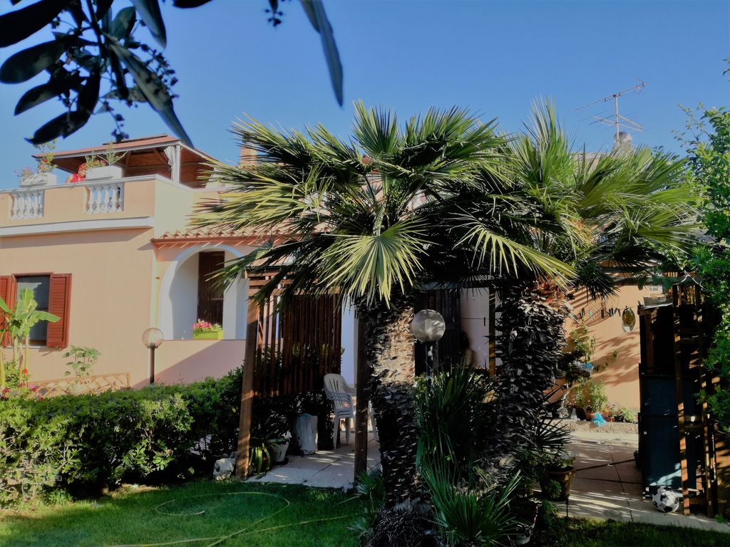 Ferienhaus Mit Pool Villasimius Charming Villa On The Coast Of Cagliari Villasimius Quartu Sant
