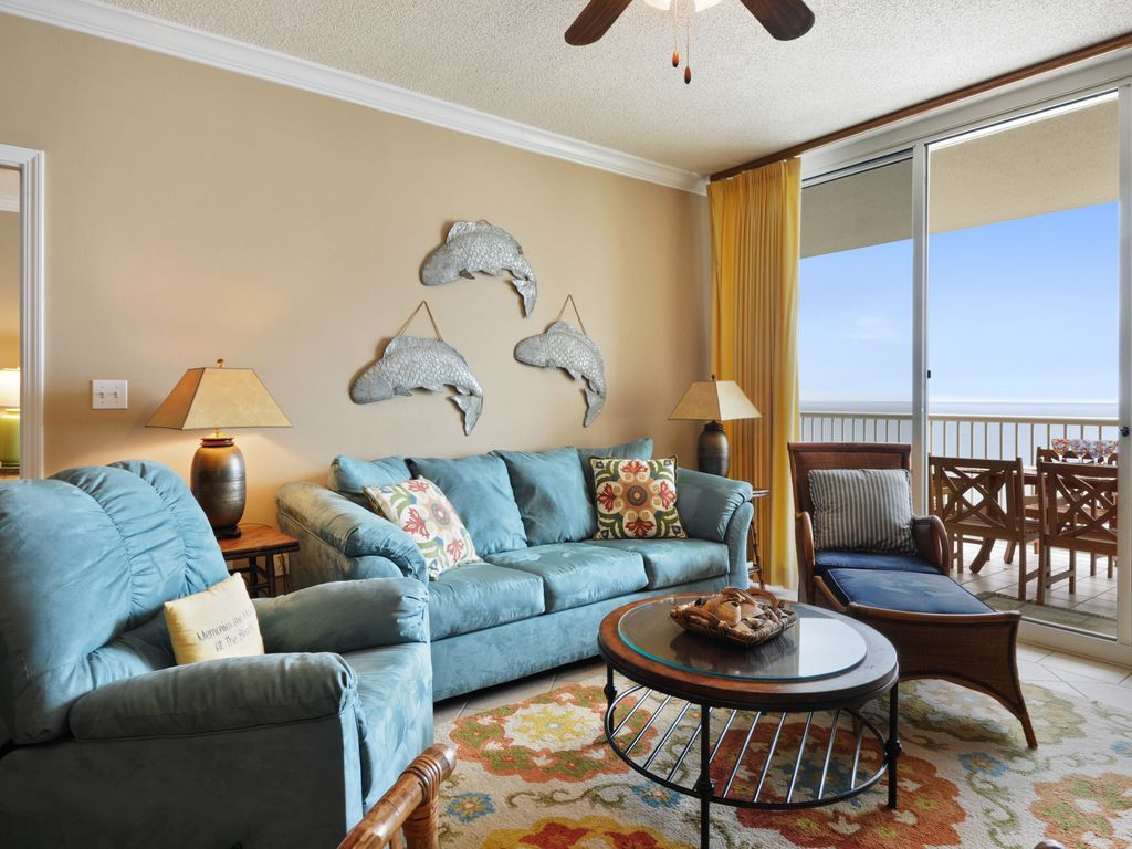 Sofa King Queen A1708 Beach Club King King Queen Sofa Sleeper Grill Wifi Gulf Shores