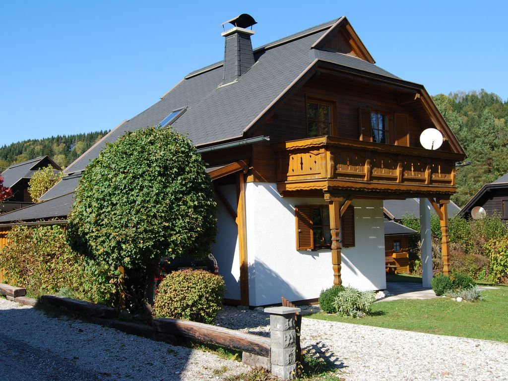 Ferienhaus Mit Pool Wörthersee Dreamlike Little Holiday Home In The South Of Carinthia Feistritz Im Rosental