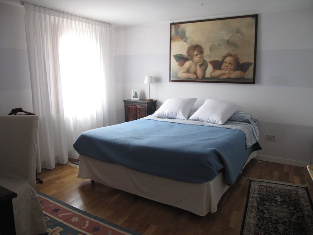 Schlafzimmer Veneto Beautiful Italian Countryside Home Homeaway