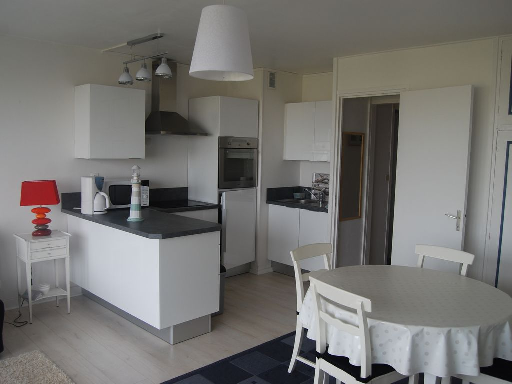 Appartement 35m2 Photo Sejour Cuisine 35m2 Dcoration Salon Sejour Moderne