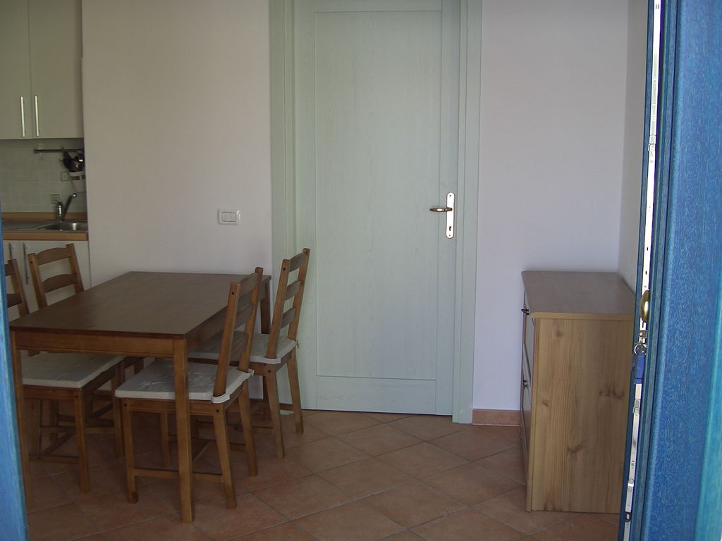 A Plus Keuken Tienen Residence Valledoria 2 Two Room Apartment Silvia N 31 Valledoria