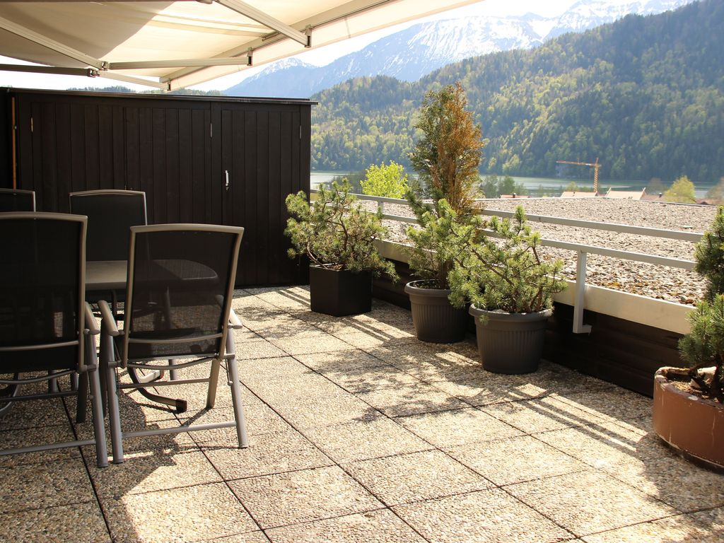 Ferienwohnung Mit Pool Nrw 3 Rooms Sea View Indoor Pool Sauna And Much More 3 King Card Included Schwarzenbach