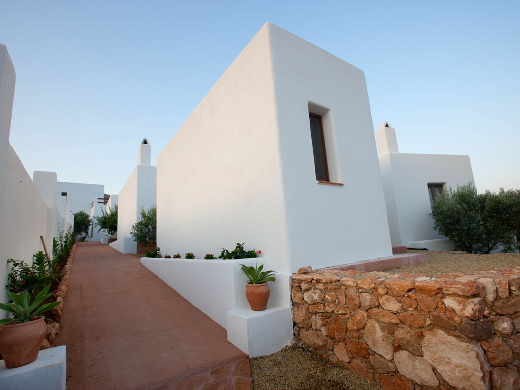 Casa Fondo Teppiche Close To Beaches Fireplace And Floor Heating Large Terraces Free Wi Fi Níjar