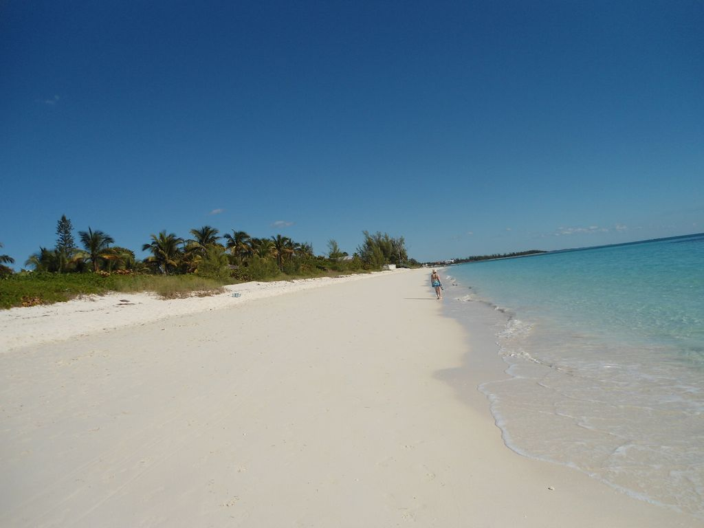Air Bnb Belle Ile En Mer Top 10 Airbnb Vacation Rentals In Grand Bahama Bahamas Trip101