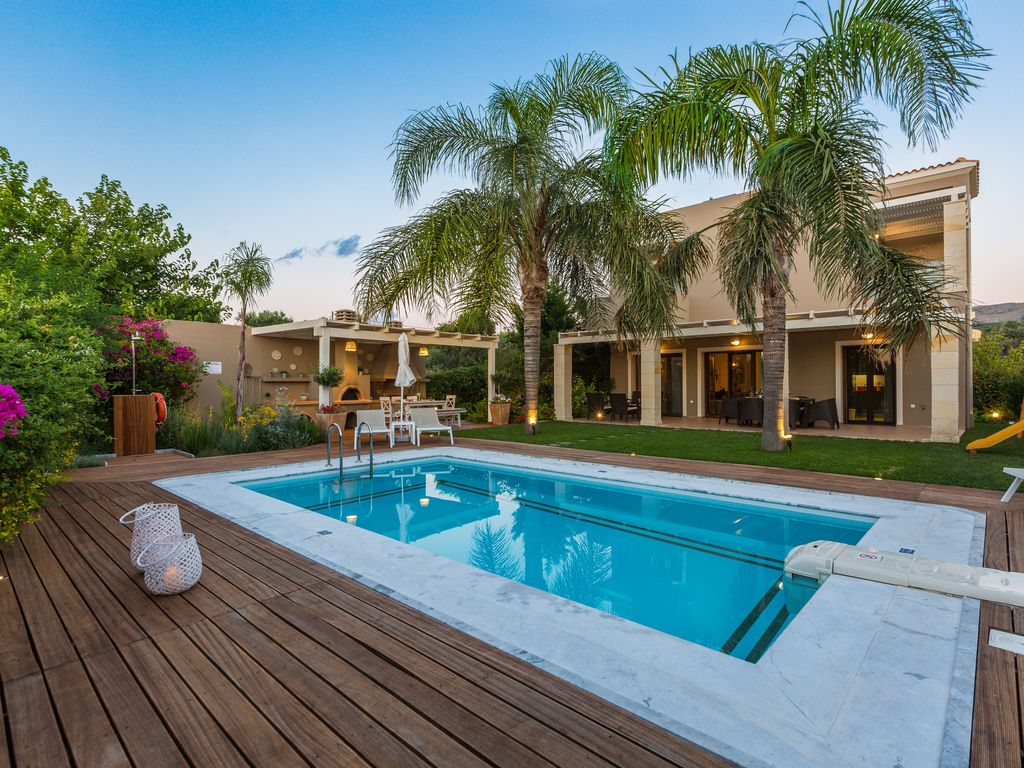 Ferienhaus Dänemark Mit Pool All Inclusive Modern Design 30 M2 Private Pool Kids 39 Pl Homeaway