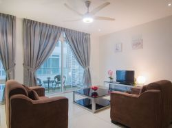 Small Of Ksl Homes For Rent
