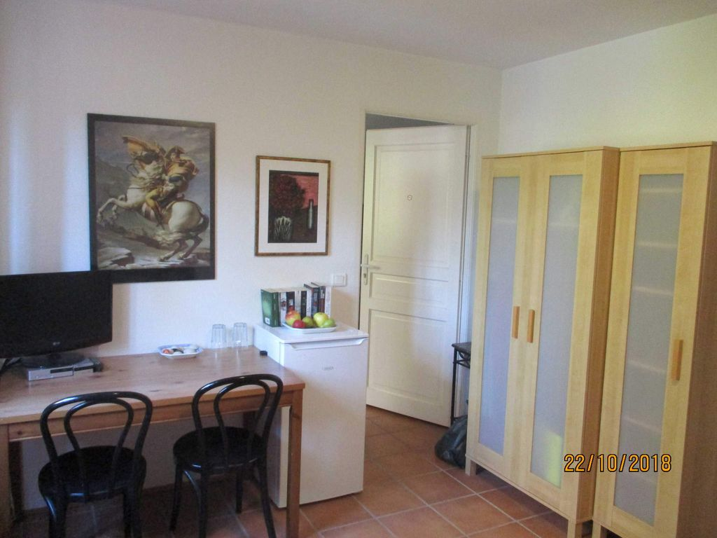 Chambre D Hote Alsace Sea View Chambres D Hôte En Alsace Bed Breakfast In Alsace Bischwiller