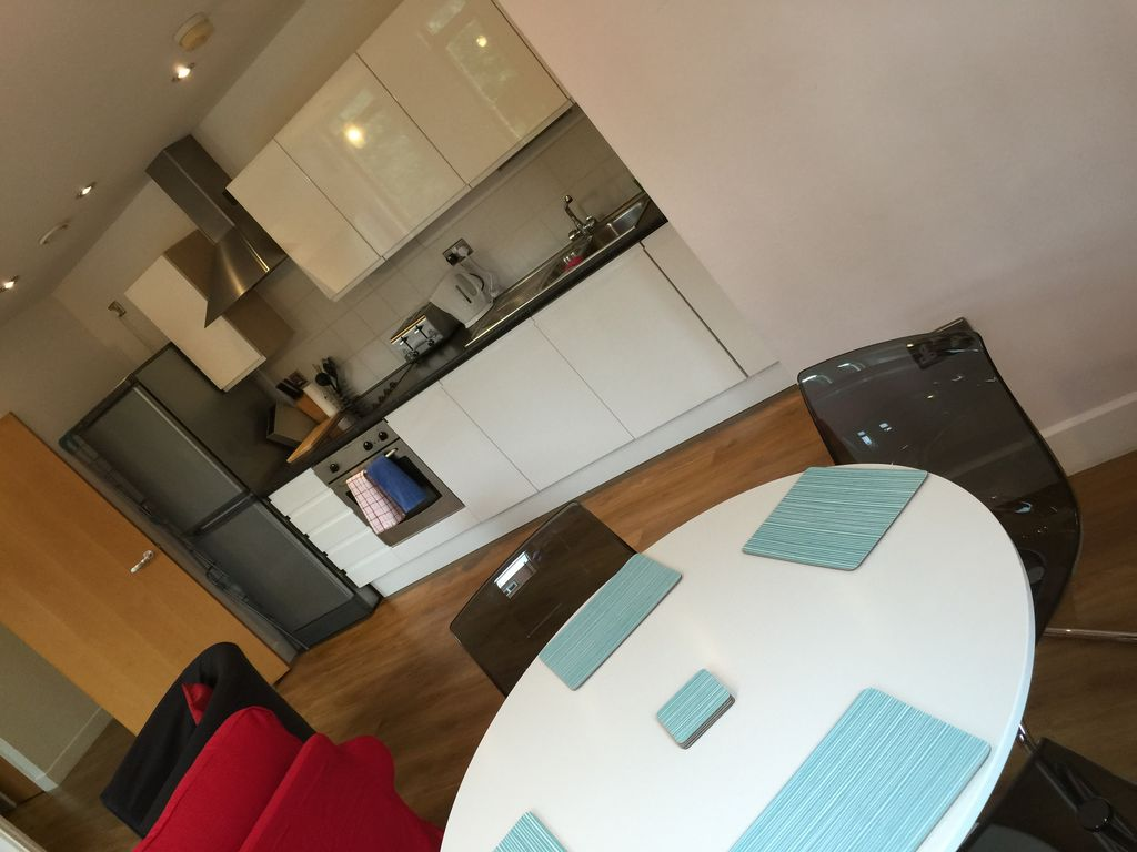 2 Bed Apartment Manchester Piccadilly Pad Manchester Secure Free Parking And Wifi Northern Quarter