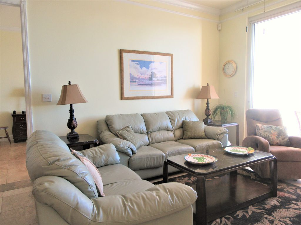 Sofa King Queen Avalon Penthouse 3 Direct Gulf View King Queen Twins Sofa Sleeper Wifi Gulf Shores