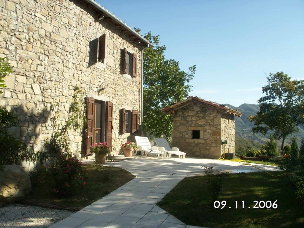 Italian Farmhouses For Sale Casa Melagrano Charming Restructured Stone Farmhouse For