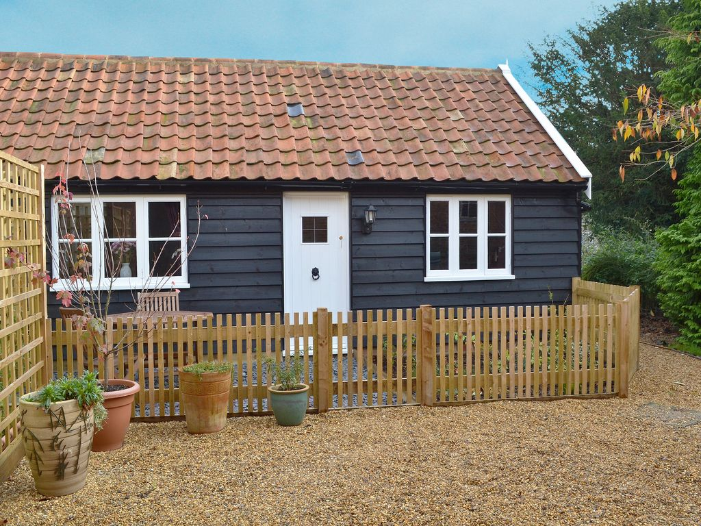 Bed And Breakfast Sudbury Suffolk 1 Bedroom Accommodation In Glemsford Near Sudbury Pentlow