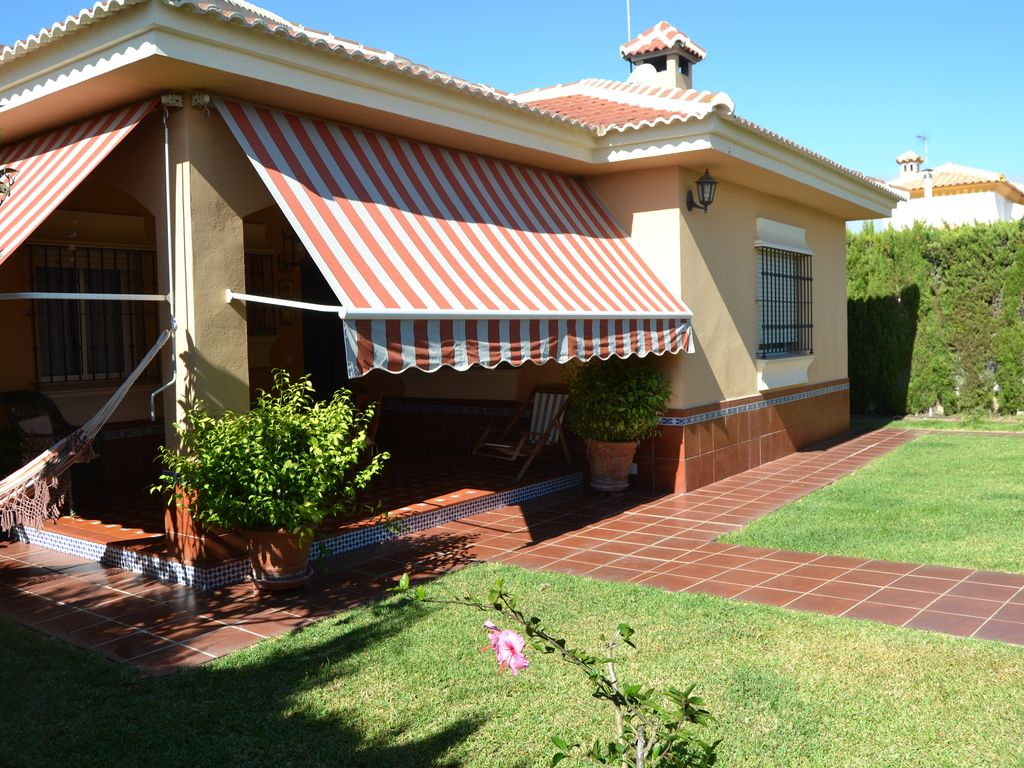 Chalet Leal Very Comfortable Family Villa Located Betw Homeaway