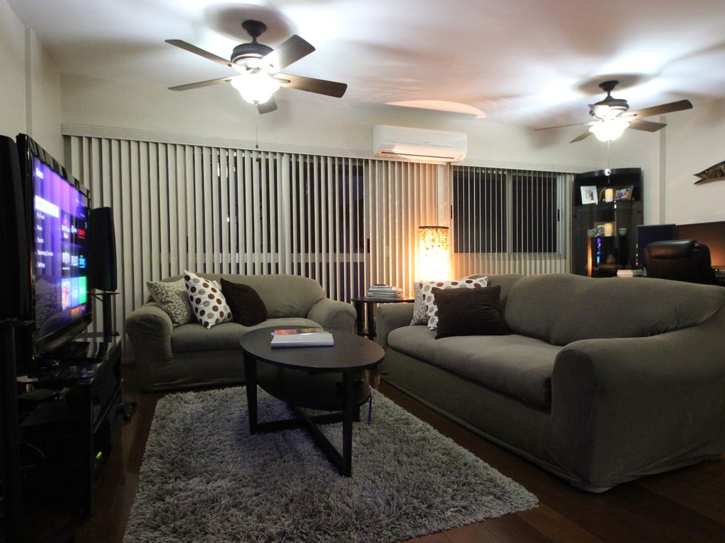 Upscale Ceiling Fan Spacious 2br In Rio S Most Upscale Neighborhood Best Value In Luxurious Leblon Zona Sul