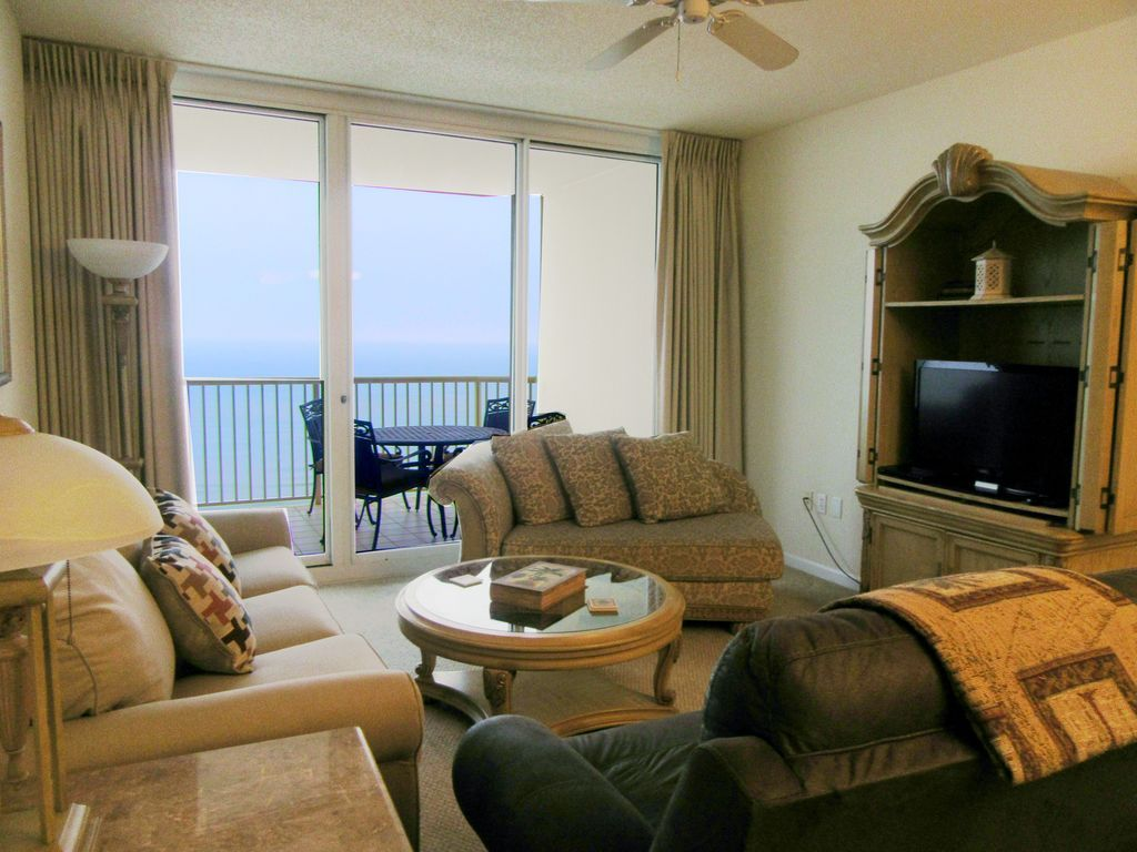 Sofa King Queen A1408 King Queen Queen Sofa Sleeper Direct Gulf View Wifi On The Beach Gulf Shores