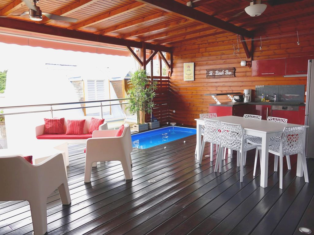 Mini Pool Terrasse Luxury Duplex Mini Pool Roof Terrace Superb Sea View Center Ste