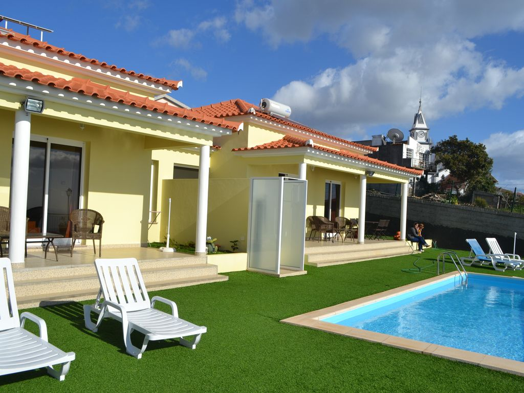 Cash Pool Banken München Casa Isabel Loreto Cottages Holiday Cottage With Pool And Panoramic Sea View Homeaway