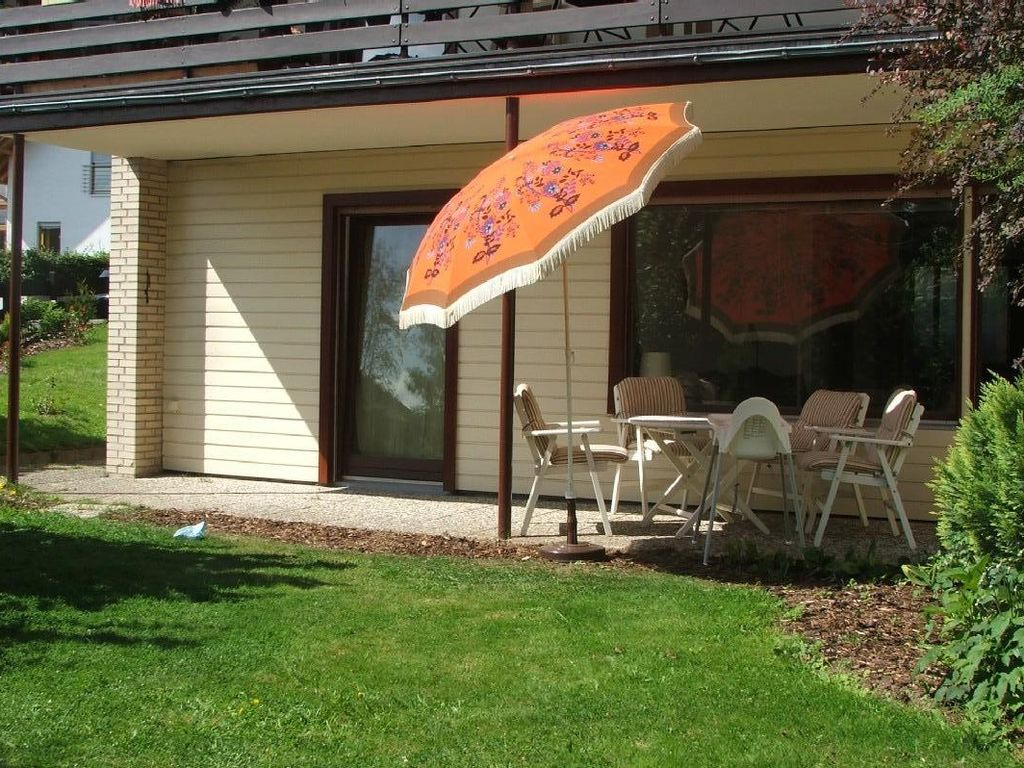 Family Club Harz Relaxed Family Holiday Home In The Beautiful Harz National Park Buntenbock