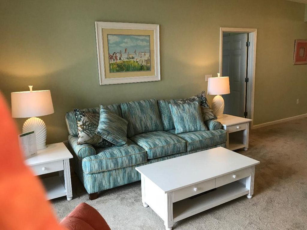Sofa King Queen Beach Club 3rd Floor Condo Direct Gulf View King Queen Sofa Sleeper Wifi Gulf Shores