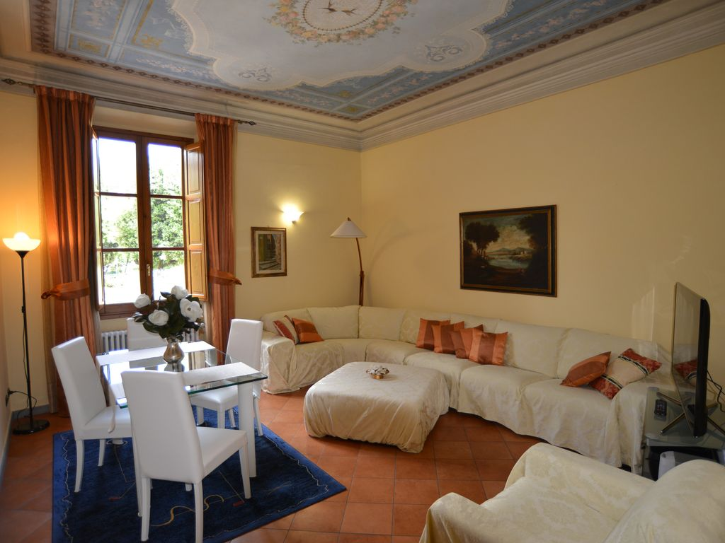 Tassa Di Soggiorno Yahoo Luxury Apartment In Five Star With Every Comfort In The Center Of Florence Oltrarno
