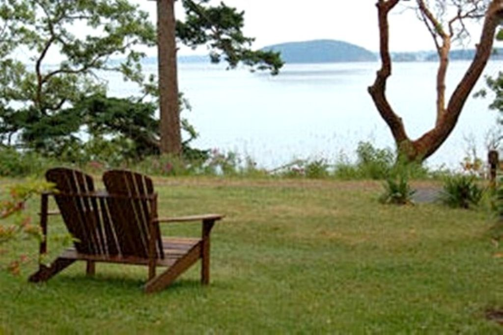 Get a front row seat to Winter storms and - HomeAway Bow - short term rental contract form