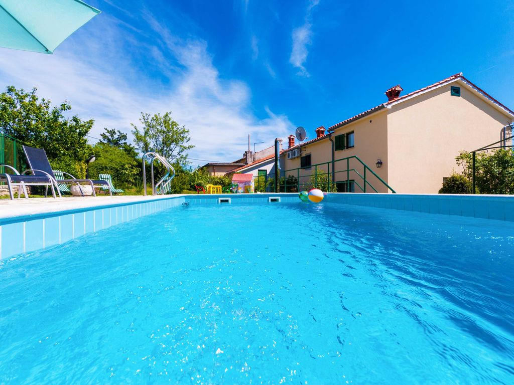 Lidl Pool Pflege Newly Opened Romantic And Charming Pool Villa Minutes From The Beach Labin