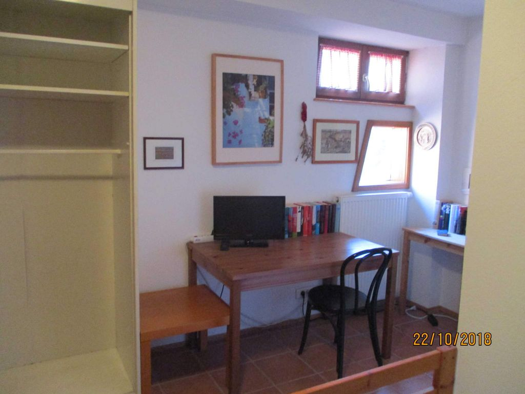 Chambre D Hote Alsace Double Room Chambres D Hôte En Alsace Bed Breakfast In Alsace Bischwiller