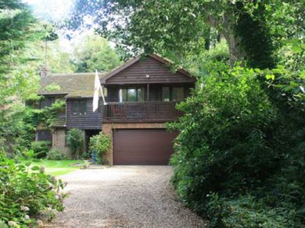 Bed And Breakfast Woburn Birdsong At Dell View Leighton Buzzard