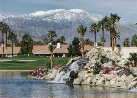 Gorgeous Golf Course 3 Bed 3 Bath On 6th Hole With