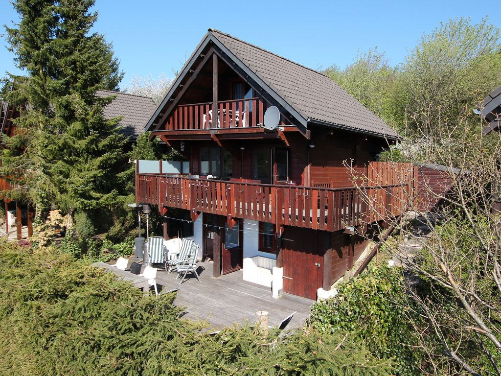 Chalet Ardennen Zwembad Chalet In The Heart Of The Ardennes Manhay