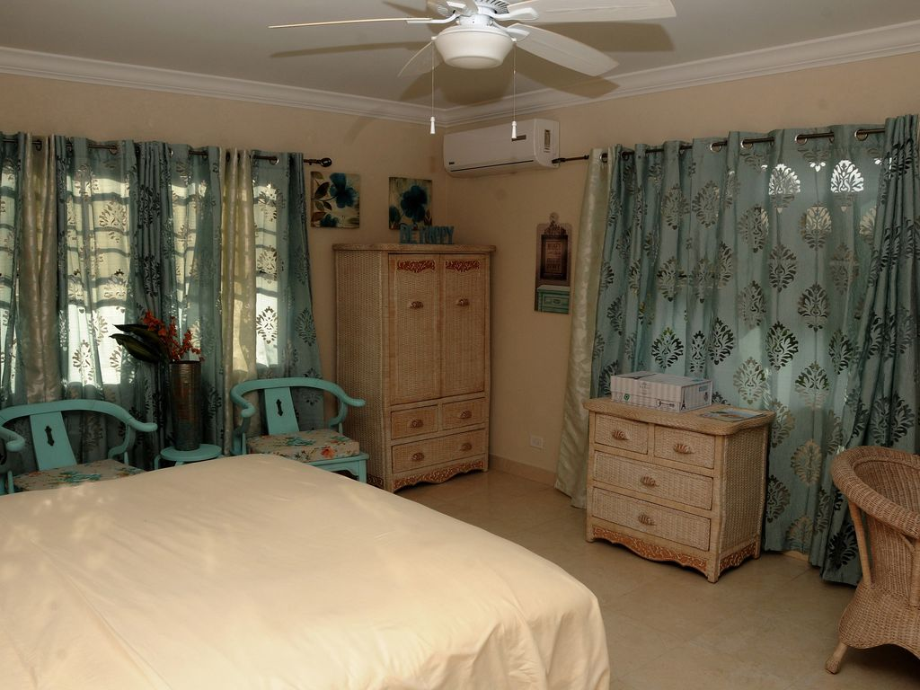 Chambre Tropicale Chambre Tropicale Amazing Deco Tropical With Chambre