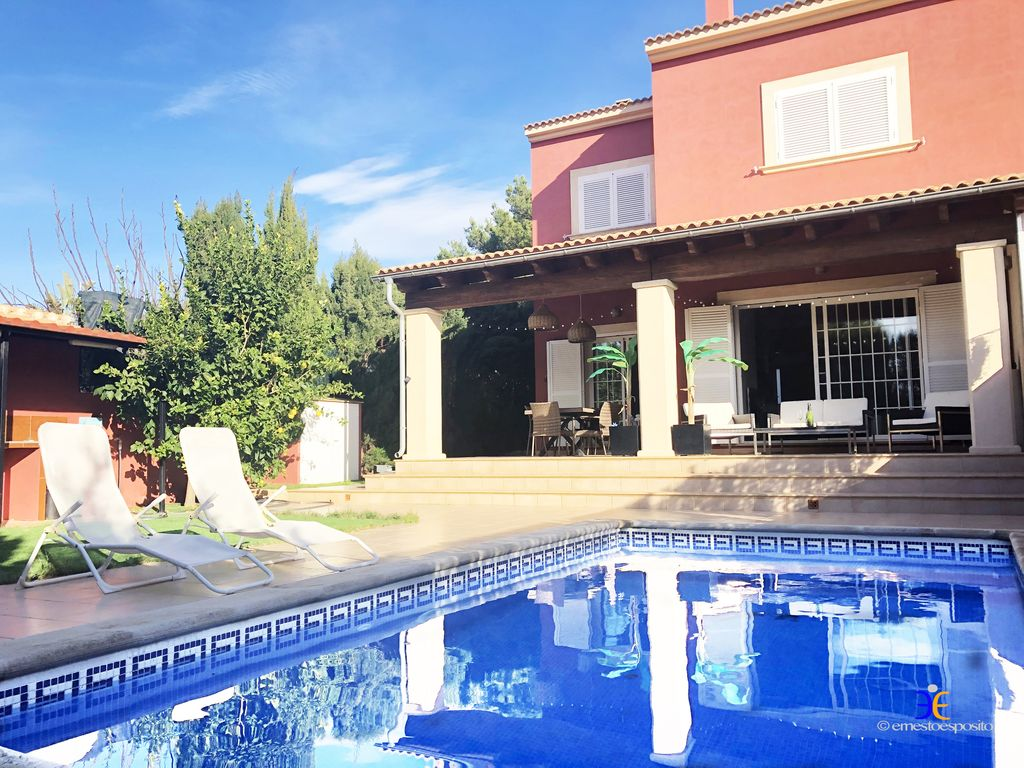 Pool Rund Berechnen Casa Lola Beautiful Coastal House With Private Pool Tolleric