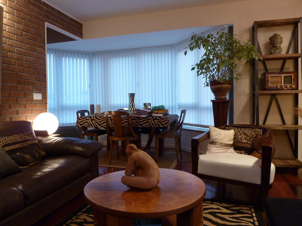 Le Living Clamart Le Living Room Clamart Myfamilyliving