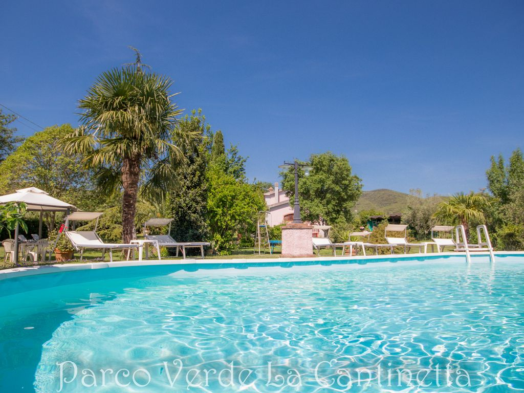 Hotel Il Caminetto Elba Typical Tuscan Apartments With Garden Swimming Pool Nature Park Near The Sea Homeaway