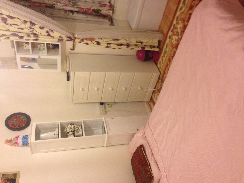 2 Bed Flat Bournemouth Cosy Quet 2 Bed Flat Just Outside Bournemouth Center Bournemouth
