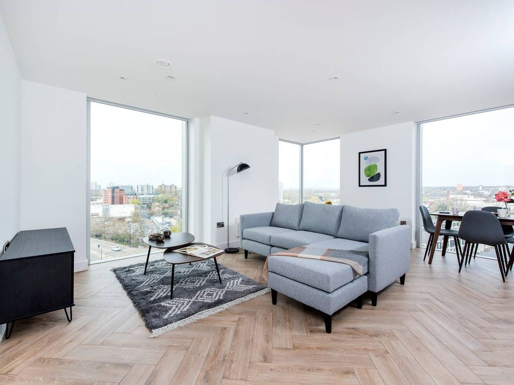 2 Bed Apartment Manchester Brand New 2 Bed Apartment With Great Views Greater Manchester