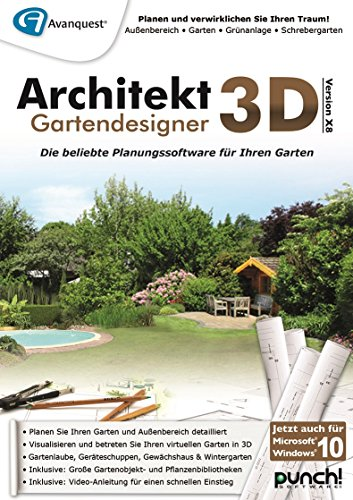 Sweet Home 3d Möbel 3d Wunschhaus Architekt 8 Ultimate Download – Odnera