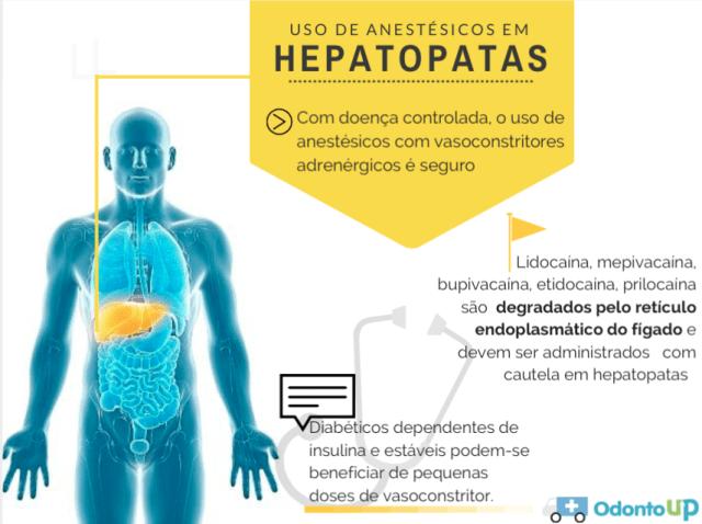 hepatopata12
