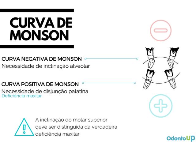 lassificação de Muller de Araújo-3