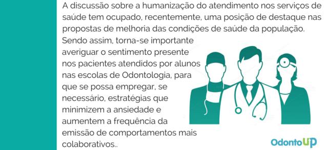 humanizacao