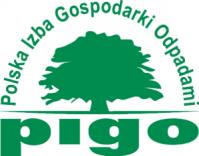 Walne Zgromadzenie Sprawozdawczo-Programowe PIGO, Warszawa