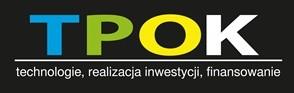 """VIII Konferencja """"Termiczne Przekształcanie Odpadów Komunalnych – technologie, realizacja inwestycji, finansowanie"""" - Nowa Energia, Bydgoszcz"""