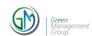 Forum Kadry Kierowniczej Kobiet Sektora Gospodarki Komunalnej, Opalenica Green Management Group @ Hotel Remes | Opalenica | wielkopolskie | Polska